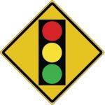 Drivers Permit Test Florida